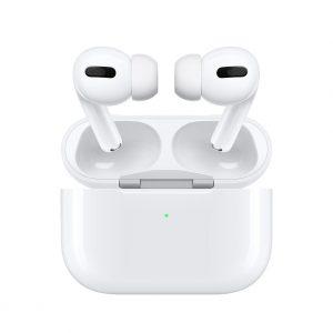 Apple AirPods Pro sale a la venta en India por ₹ 24,999