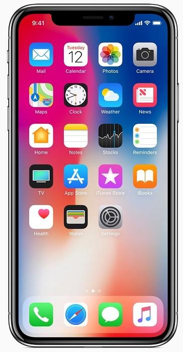 apple-iphone-x-oficial-1