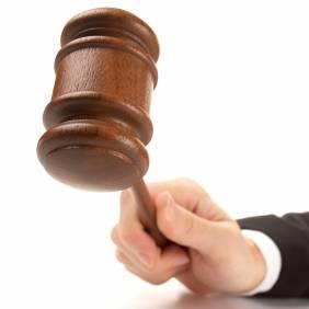 Apple, Samsung, HTC, LG y Sony acusados de infringir patentes gráficas
