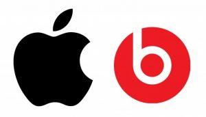 Apple adquiere Beats por $ 3.2 mil millones, confirma el fundador de Beats
