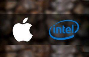 Apple adquiere el negocio de módems para teléfonos inteligentes de Intel por mil millones de dólares
