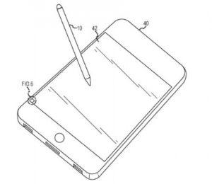 Apple empacará un lápiz con el rumoreado iPad Pro de 12.9 pulgadas [Report]