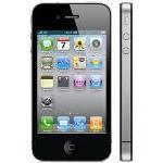 Apple iPhone 4 premiado como Mejor Dispositivo Móvil en MWC, Barcelona