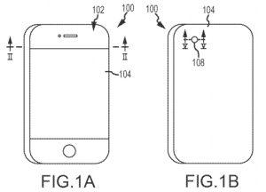 El iPhone 6 puede tener células solares incrustadas en la pantalla de cristal de zafiro: analista