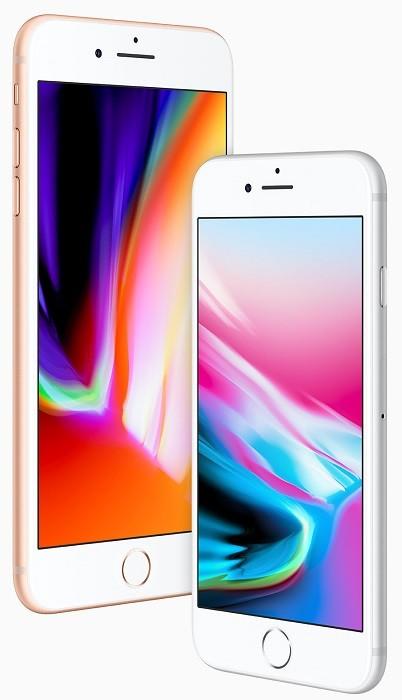 apple-iphone-8-plus-oficial-1