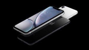 Apple iPhone XR anunciado con pantalla Liquid Retina de 6.1 pulgadas, compatibilidad con A12 Bionic y Dual SIM
