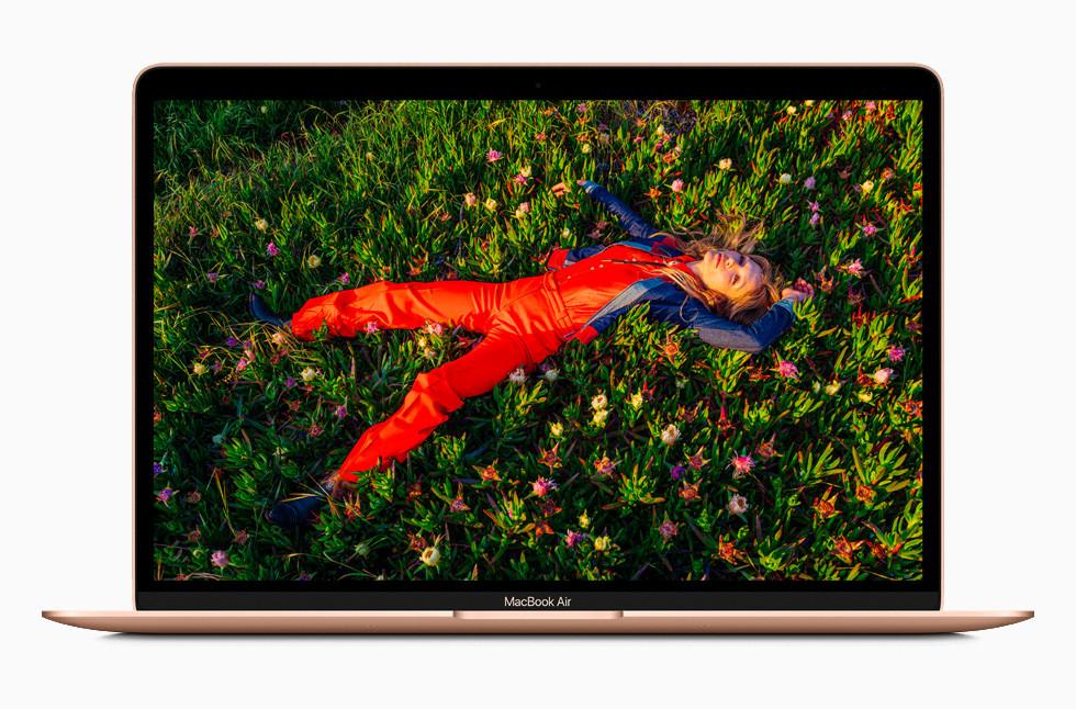 Apple-M1-MacBook-Air