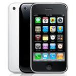 Apple lanzó iOS 4 para iPhone 3G y 3GS