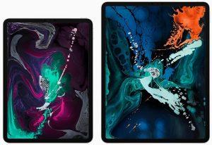 Cómo descargar iPadOS 14 Beta para iPad