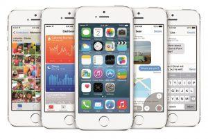 Apple lanza la versión beta pública de iOS 8.3 con la corrección del teclado del iPhone y nuevas funciones