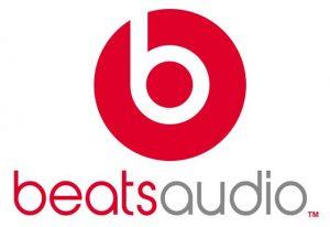 Apple puede adquirir Beats Audio por $ 3.2 mil millones