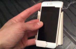 Es posible que el iPhone de 4 pulgadas de Apple no se llame iPhone 5se