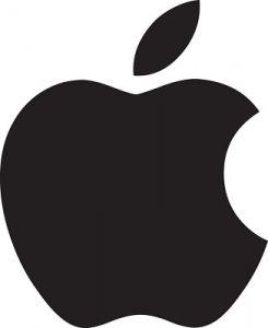 Apple pierde el caso de patente ante VirnetX en E.Texas, se le pide que pague $ 368.2 millones en daños