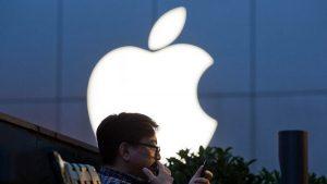 Apple iPhone SE 2 se lanzará en marzo del próximo año