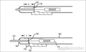 Apple trabajando en un lápiz óptico interactivo para iPad