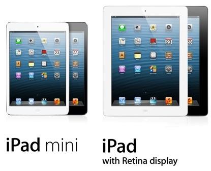 Combo de iPad Mini de 4.a generación