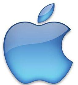Rumor: ¿Veremos el iPad Mini de Apple el próximo año?