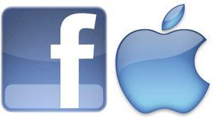 Los rumores sugieren que iOS 6 tendrá integración con Facebook