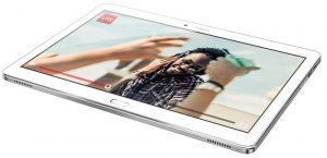 Aprobado por la FCC para Huawei MediaPad M2 10.0;  Lanzamiento en EE. UU. Inminente