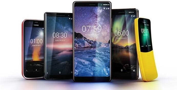 Nokia-mwc-2018-teléfonos-2