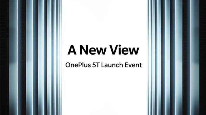 oneplus-5t-noviembre-16-presentación