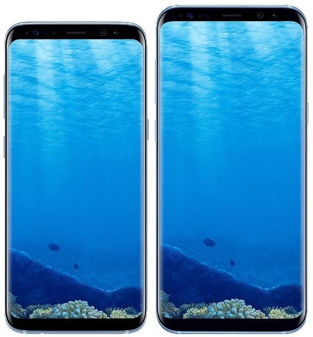 samsung-galaxy-s8-s8-plus-filtrado-en-coral-azul