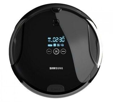 Samsung-Navibot