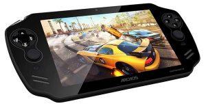 Archos Gamepad 2 anunciado por $ 200