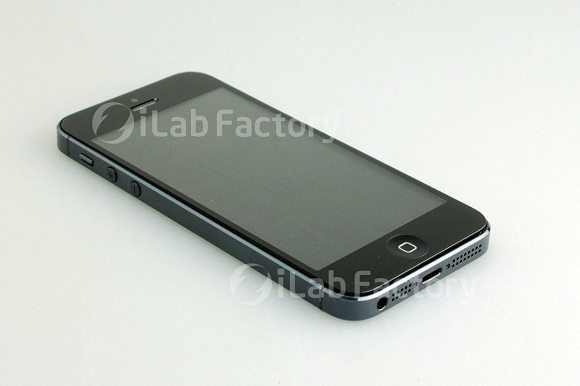 El iPhone 5 y el iPad Mini podrían presentarse el 12 de septiembre y lanzarse el 21 de septiembre