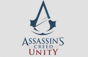 Assassin's Creed: Unity anunciado con un teaser, que llegará a finales de este año