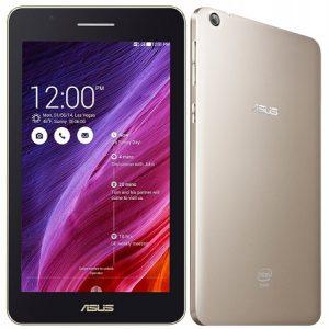 Asus Fonepad 7 con pantalla HD de 7 pulgadas lanzado para Rs.  10999