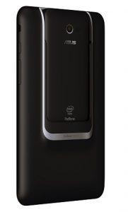 Asus Padfone Mini con pantalla de 4 pulgadas y estación de acoplamiento de 7 pulgadas lanzado para Rs.  15999