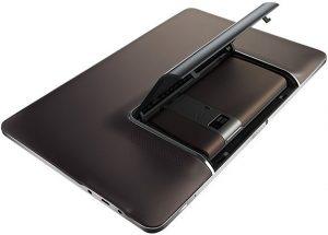 Asus Padfone se lanzará el próximo año en MWC 2012