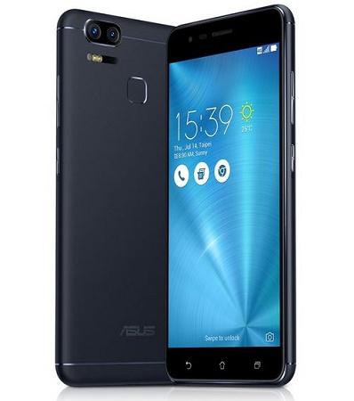Asus-Zenfone-3-Zoom-oficial
