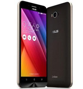 Asus Zenfone Max con pantalla de 5.5 pulgadas y batería de 5000 mAh lanzado en India por Rs.  9999