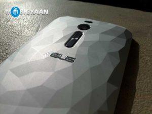 Asus se asocia con Foxconn para comenzar a fabricar teléfonos inteligentes en India
