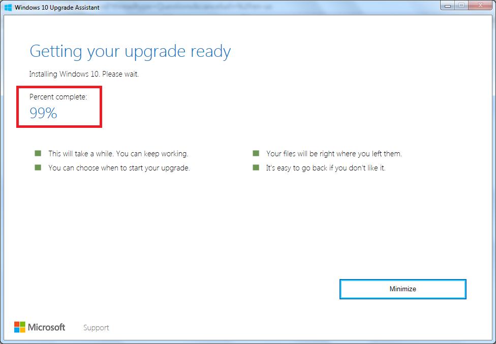 actualización-de-windows-10-gratis