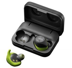 Auriculares deportivos inalámbricos Jabra Elite Sport lanzados en India