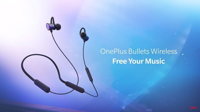 auriculares-inalámbricos-oneplus-bullets-1