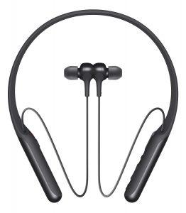 Auriculares internos inalámbricos con cancelación de ruido Sony WI-C600N lanzados en India