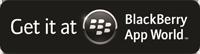 BlackBerry-AppWorld-Descargar-Icono