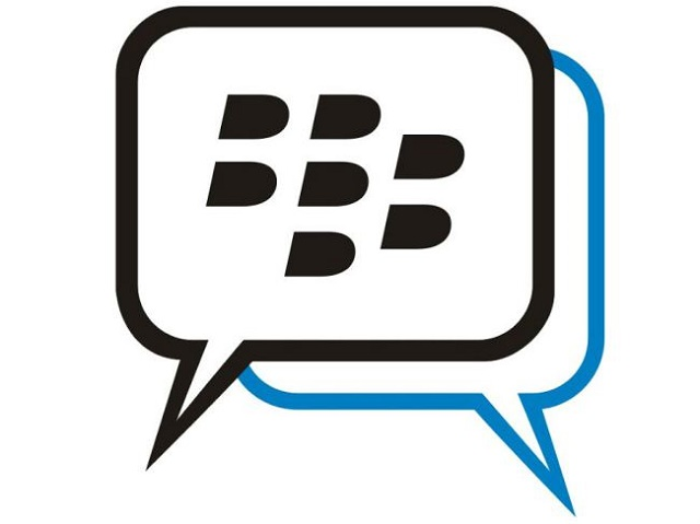 bbm-logo-blanco