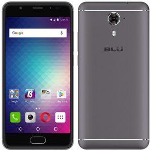 BLU Life One X2 Mini anunciado con Snapdragon 430 SoC, 4 GB de RAM y pantalla FHD de 5 pulgadas