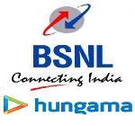BSNL-Hungama-150x150