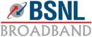 Exclusivo: BSNL duplica el ancho de banda del plan UL 750 de banda ancha a 1 Mbps