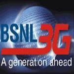 BSNL lanza servicios 3G en Tamil Nadu