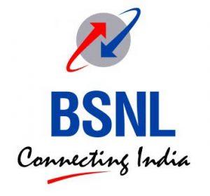 BSNL simplifica sus planes prepagos 2G y 3G según las directivas de TRAI