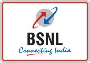 BSNL anuncia un plan de banda ancha con un precio de ₹ 491, ofrece 20 GB de datos por día a una velocidad de hasta 20 Mbps
