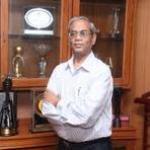 BSNL nombra a Gopal Das como presidente y director general