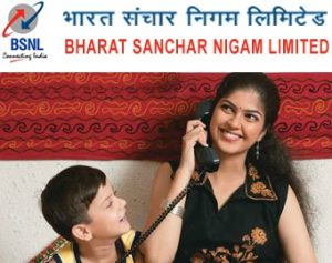 BSNL ofrece servicio gratuito de desvío de llamadas en Tamil Nadu